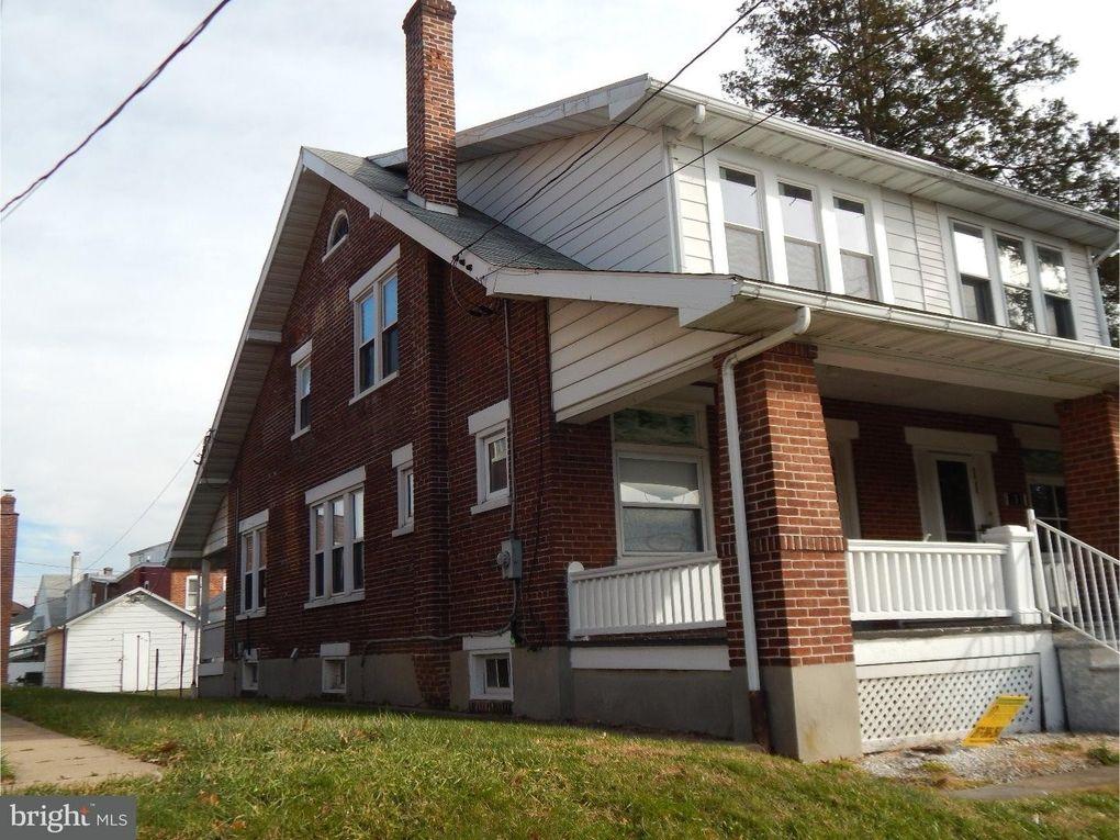 535 E 3rd St, Boyertown, PA 19512 - realtor.com®