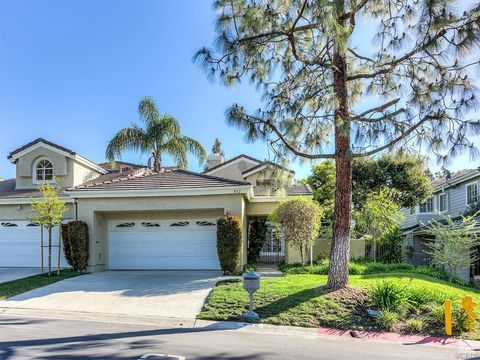 Page 10 thousand oaks ca real estate homes for sale for Estate sales thousand oaks