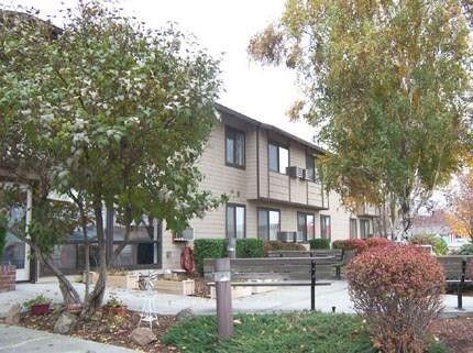 Photo of 1403 Meade Ave, Prosser, WA 99350
