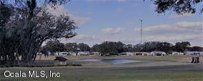 515 Bonita Dr, Lady Lake, FL 32159