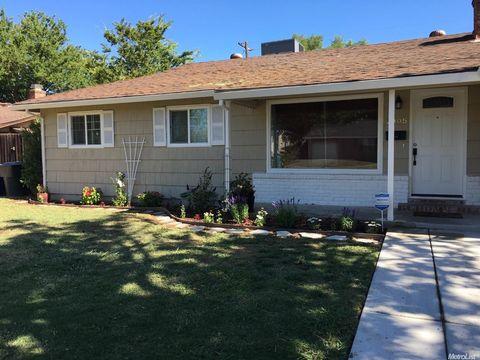 2905 Holt Way, Sacramento, CA 95864