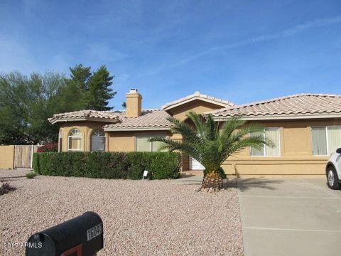 Photo of 16040 N Boulder Dr, Fountain Hills, AZ 85268