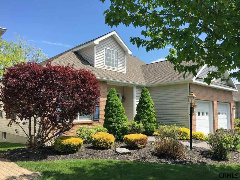 Question not loudonville home for adult there
