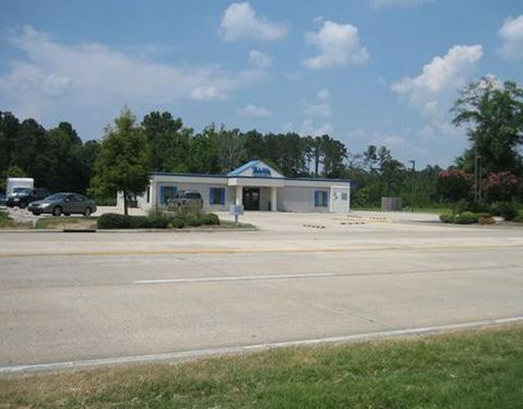 Photo of 14455 University Ave, Hammond, LA 70401