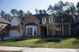 30818 Raleigh Creek Dr Tomball TX 77375