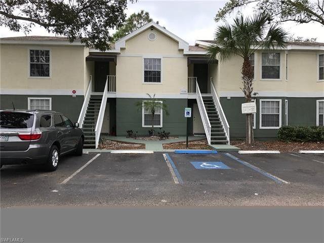 1314 Wildwood Lakes Blvd Unit 8, Naples, FL 34104