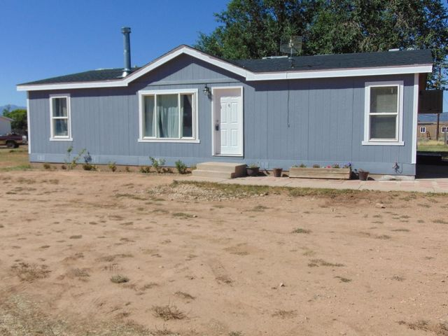 3476 s 5175 w cedar city ut 84720 home for sale and