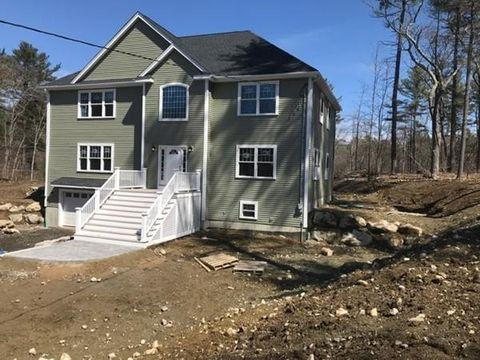 manchester by the sea ma new homes for sale realtor com rh realtor com