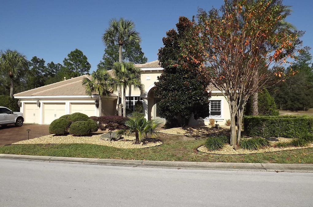 17819 Sw 61st Lane Rd, Dunnellon, FL 34432
