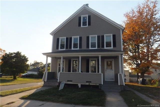 Condo for rent 188 post office rd unit 12 enfield ct for 12 terrace road post office