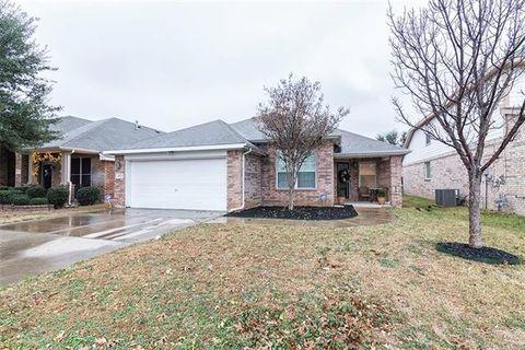 4231 Fall Creek Dr  Grand Prairie  TX 75052. Grand Prairie  TX Real Estate   Grand Prairie Homes for Sale