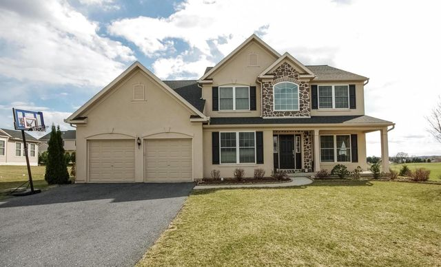 311 sweetwater dr palmyra pa 17078 home for sale and