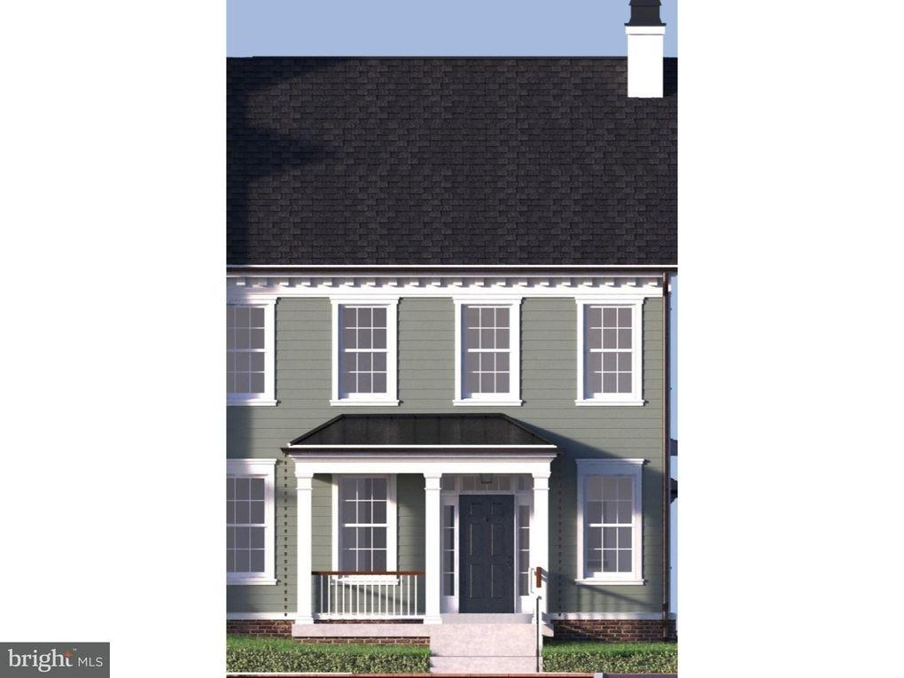 Yardley Pennsylvania Property Records