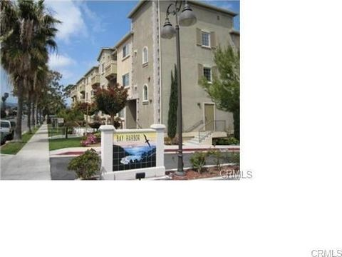 1437 Lomita Blvd Apt 320, Harbor City, CA 90710