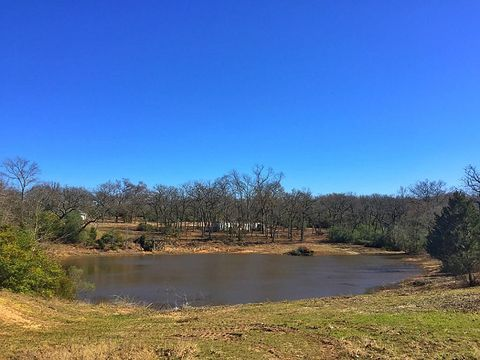 44 Ac County Road 317, Centerville, TX 75833