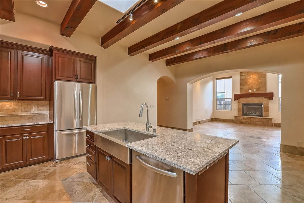 Kitchen Interiors Santa Fe New Mexico Ekenasfiberjohnhenrikssonse