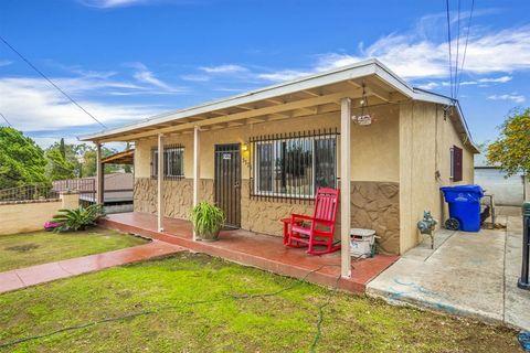 92114 real estate homes for sale realtor com rh realtor com
