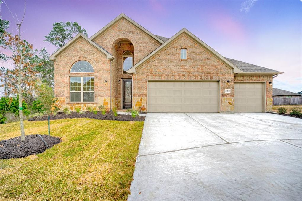 24114 Willow Rose Dr, Spring, TX 77389 - realtor.com®