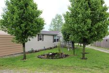 10668 Platinum Rd, New Bloomfield, MO 65063