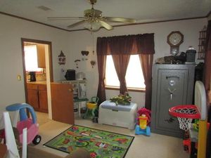 1138 Earlene Sizemore Rd Ty Ga 31795 Bedroom