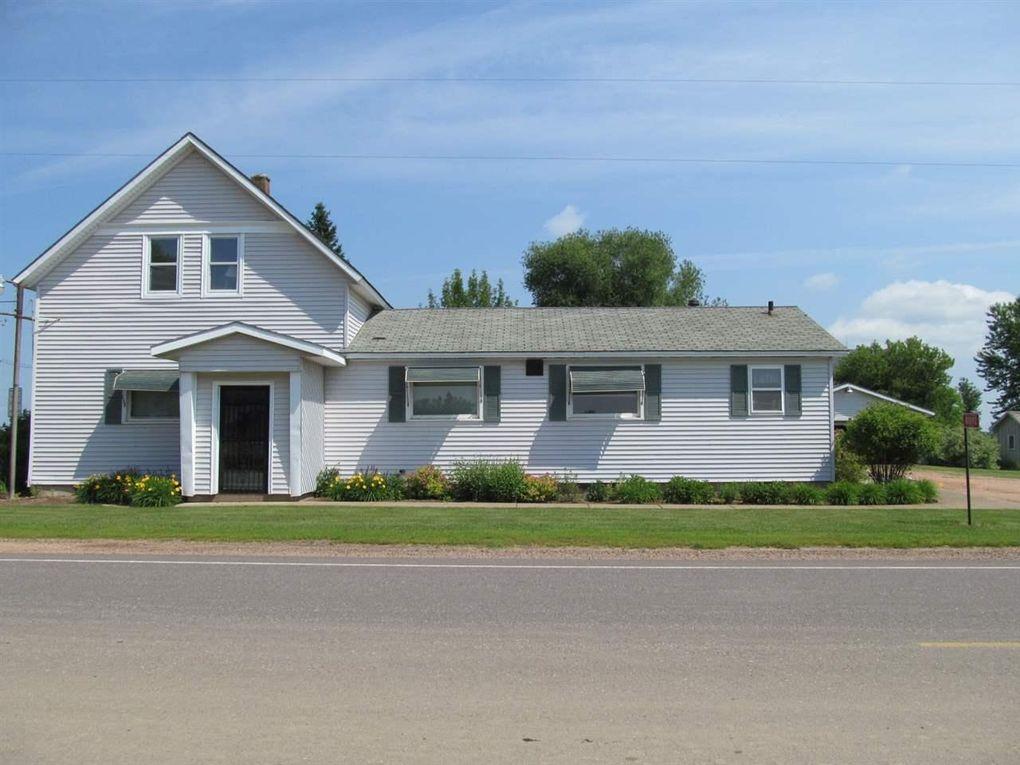 Athens County, OH Property Records - Realtor.com