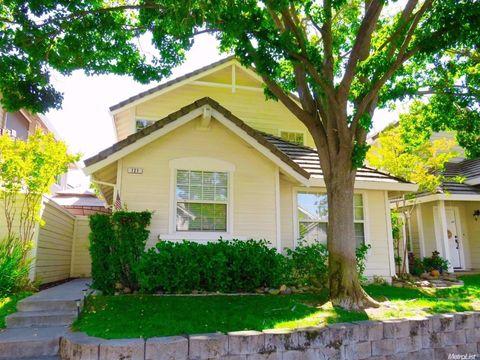 woodbridge folsom ca real estate homes for sale