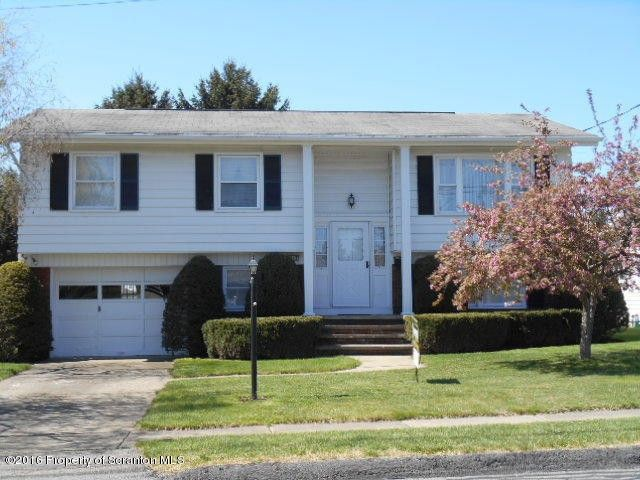 dickson city singles Zillow has 56 homes for sale in dickson city pa  by analyzing information on thousands of single family homes for sale in dickson city, .