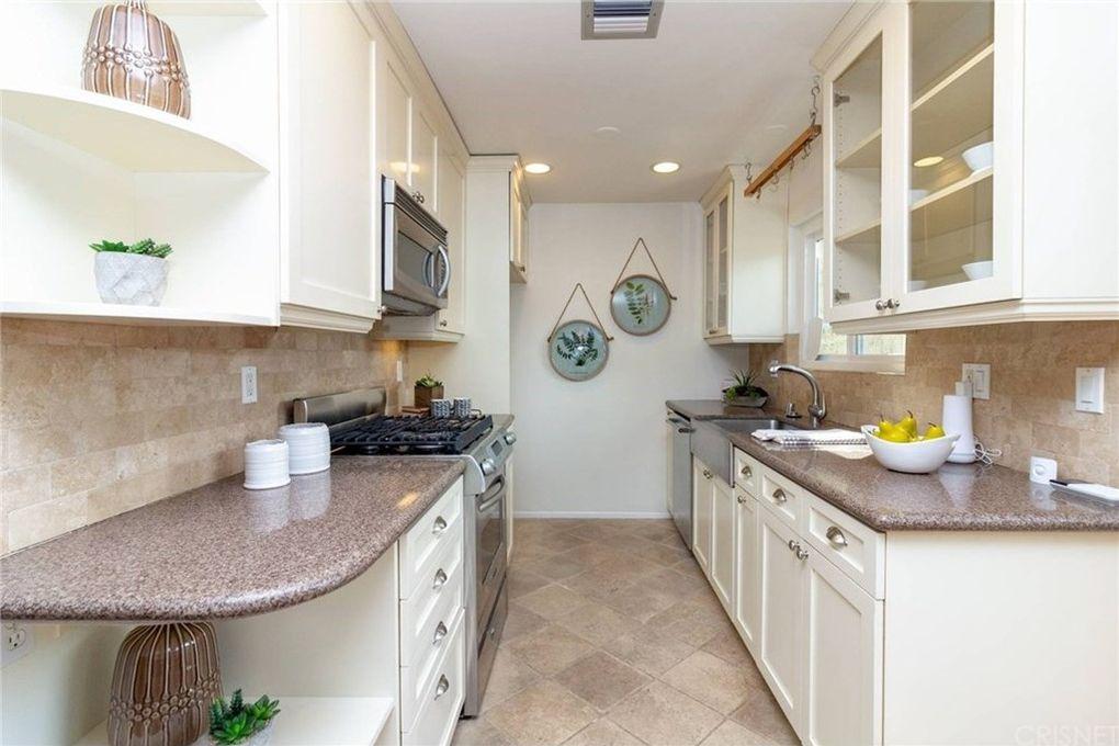 6621 Wilbur Ave Unit 10, Reseda, CA 91335