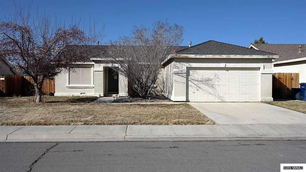 1736 Johns Cir Fernley, NV 89408