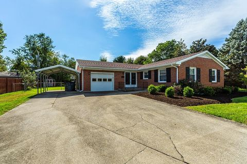 Photo of 1014 Lane Allen Rd, Lexington, KY 40504