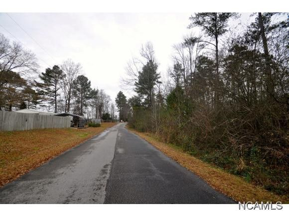 County Road 389, Cullman, AL 35057