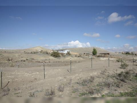 296 Homestead Ct, Whitewater, CO 81527