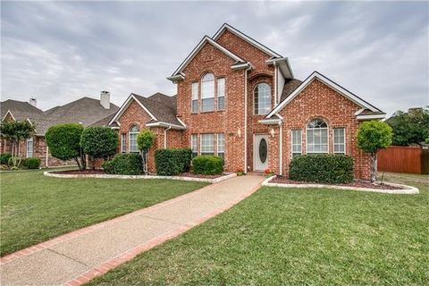 Hunters Ridge Plano TX Real Estate Homes for Sale realtorcom