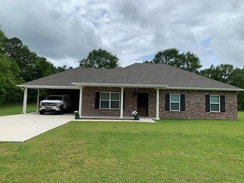 Carriere Ms Real Estate Carriere Homes For Sale Realtor Com