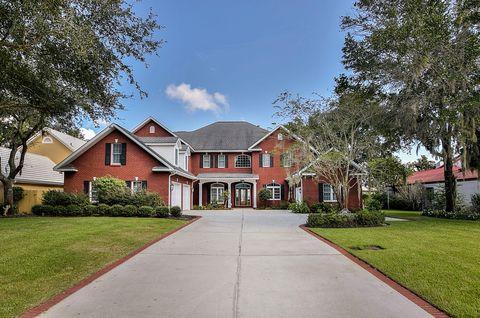 2202 Country Club Dr, Lynn Haven, FL 32444
