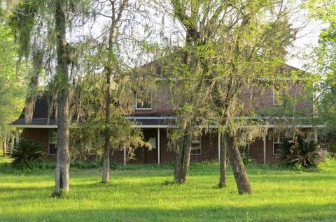 Photo of 3209 Miller Rd, Rosharon, TX 77583