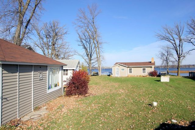 Otter Tail County Lake Homes For Sale