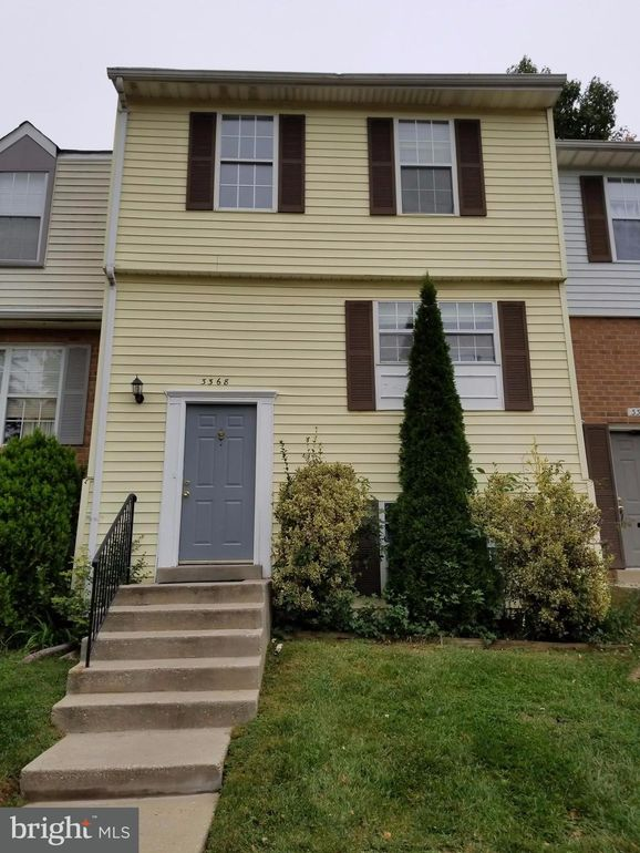 3368 Style Ave, Laurel, MD 20724