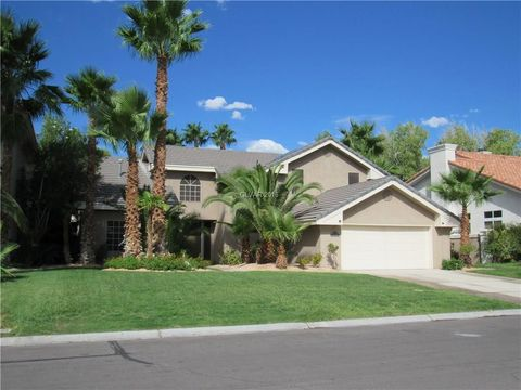 page 13 top 338 apartments for rent in the centennial