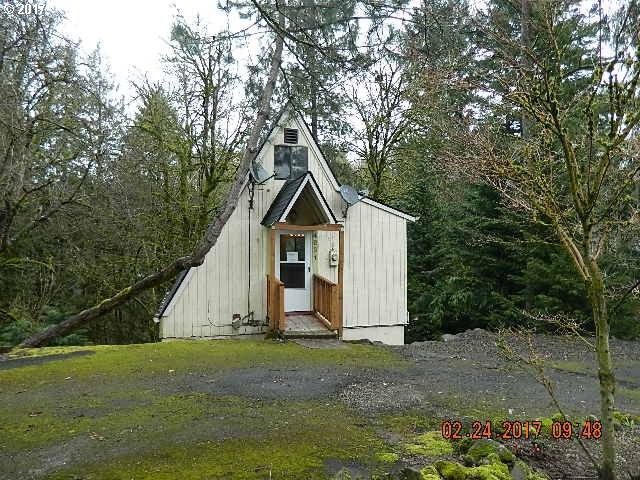 4931 Sw Garden Home Rd, Portland, OR 97219