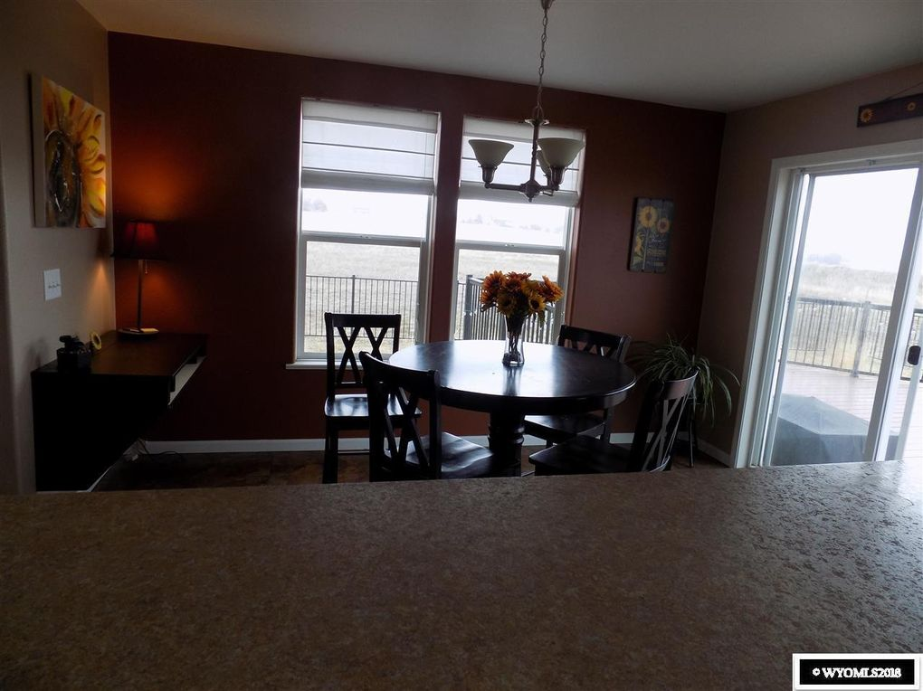 311 Valley View Dr, Torrington, WY 82240