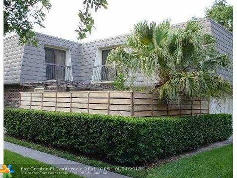 525 5th ter palm beach gardens fl 33418. beautiful ideas. Home Design Ideas