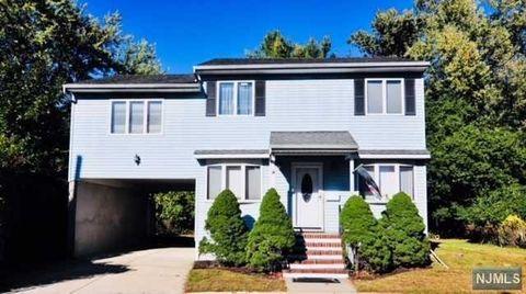 160 Bergen Blvd Woodland Park NJ 07424