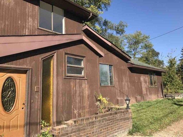 23314 W Liberty Ave, Lake Villa, IL 60046