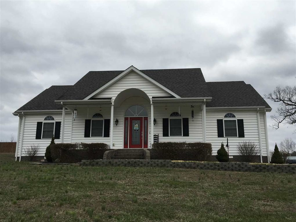 Calvert County Real Estate Property Tax
