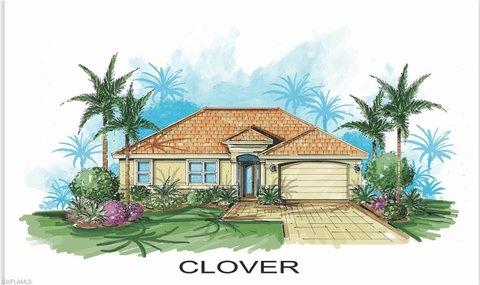 1827 NW 10th St, Cape Coral, FL 33993