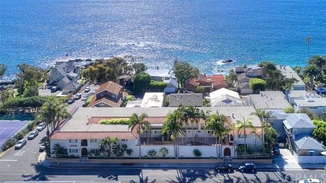 Property Tax Rate Laguna Beach Ca