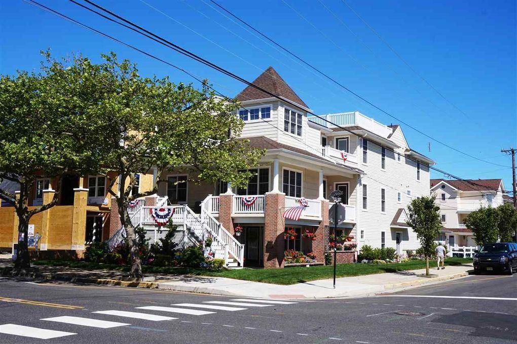 Ocean City Nj Property For Sale
