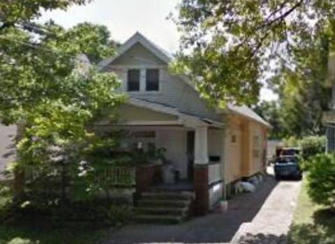 Photo of 2409 Saratoga Ave, Cleveland, OH 44109