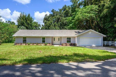 Ocala, FL Real Estate - Ocala Homes for Sale - realtor com®